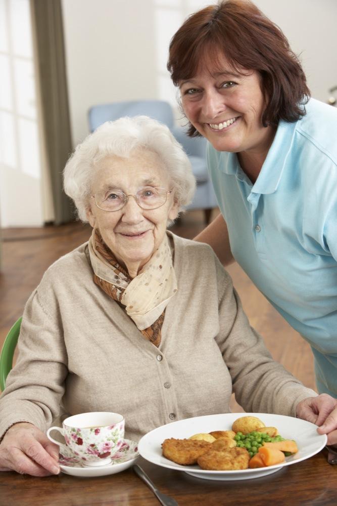 psykologi gratis dating for ældre