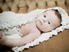 baby-foto-i-SKANDERBORG