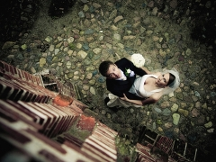 bryllups_foto_SKANDERBORG4