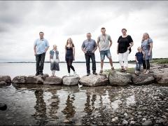 familie-foto-Skanderborg1