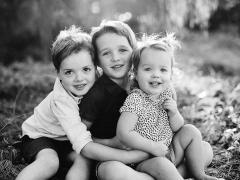 familiefoto-1-13