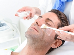 reklamefoto tandlæge