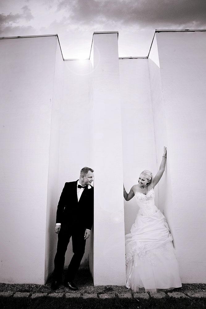bryllups_fotografer_SKANDERBORG7