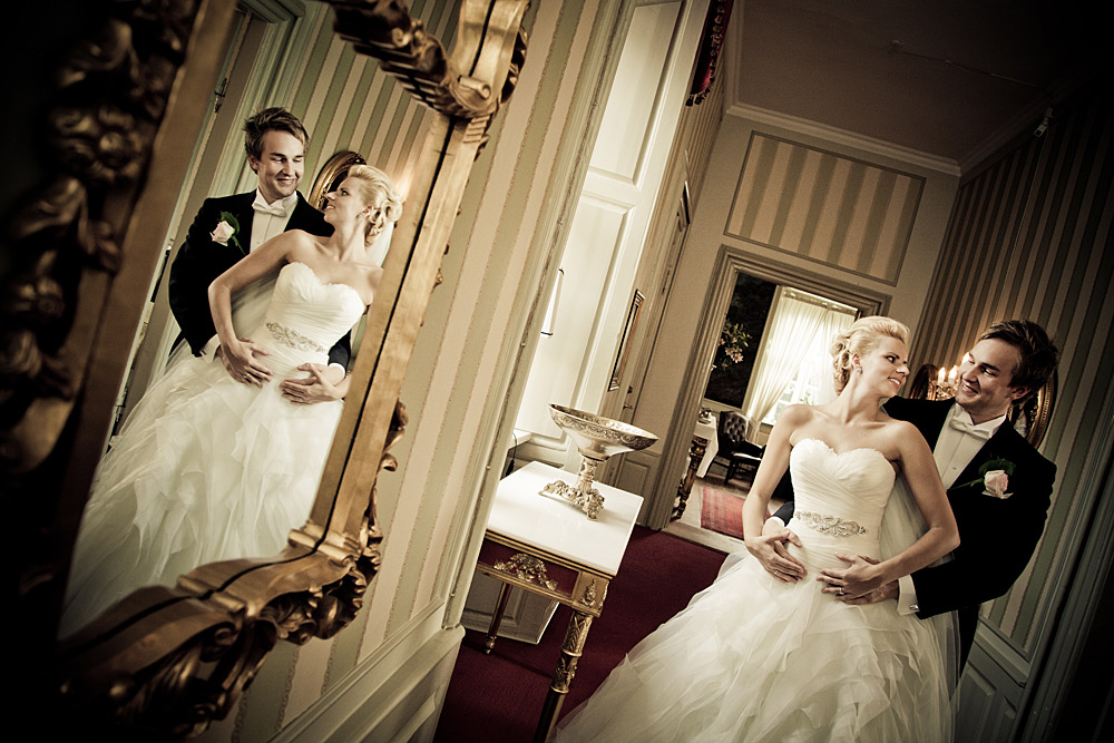 bryllupsbilleder_SKANDERBORG_9