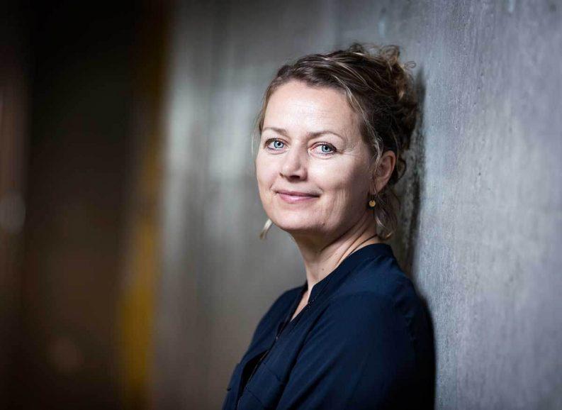 Profilbilleder Skanderborg