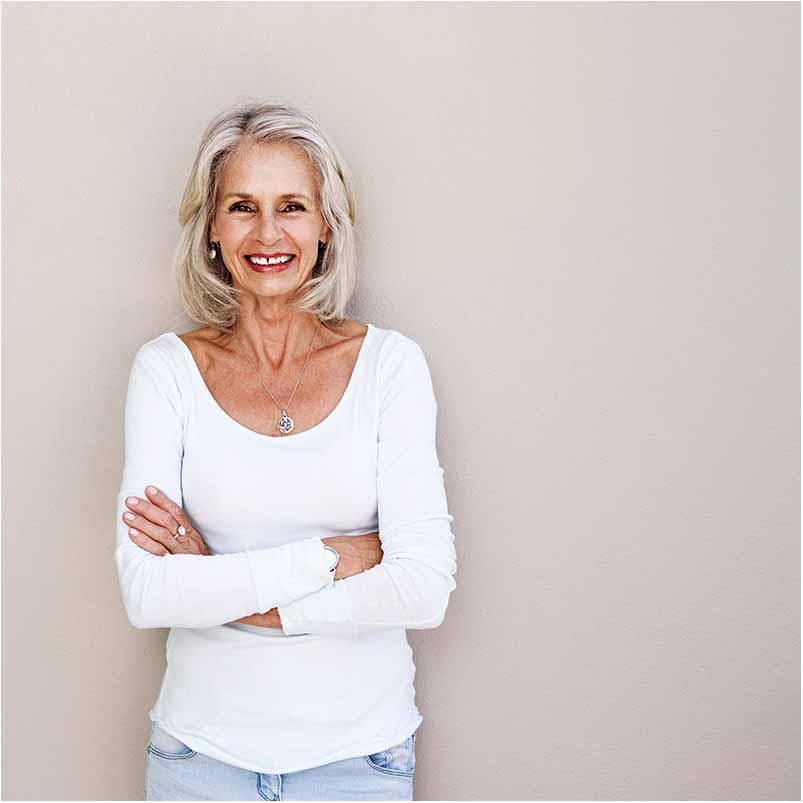 Ved et portrætfoto forstås normalt et brystbillede