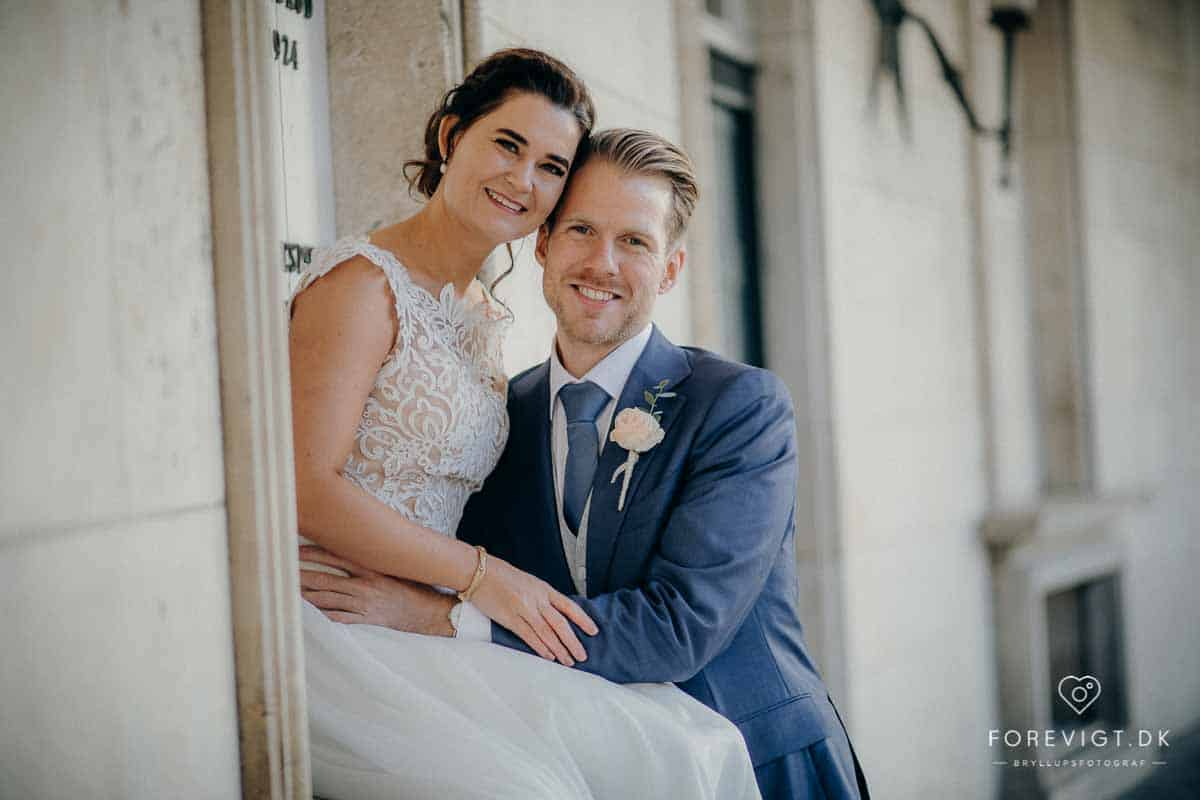 backdrop til bryllupsbilleder eller photobooth